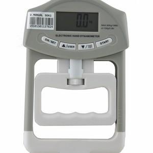 Dinamometro manual digital